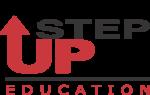 Apply Study Visa Canada, Australia, UK, USA, Singapore   Best Study Visa Consultants   Immigration and Visa Consultants - Stepup Education